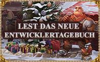 Entwicklertagebuch: Weihnachts-Event 2020